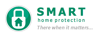 Smart Home Protection | Smart Alert Alarm Systems