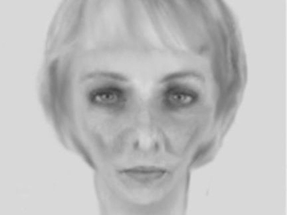 Photo e-fit of burglary suspect looks like ET.